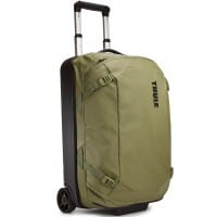 Thule Chasm Carry On Olivine
