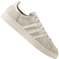 adidas Originals Campus Sneaker Clear Brown