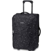 Dakine Carry On Roller Slash Dot