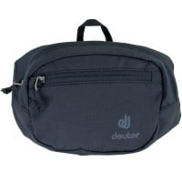 Deuter Belt I Guerteltasche Black