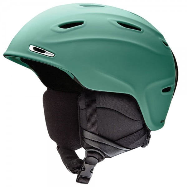 Smith Aspect Snowboardhelm Matte Ranger