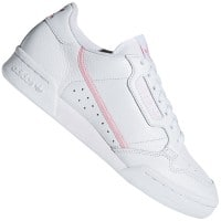 adidas Originals Continental 80 W White/Pink