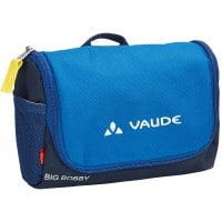 Vaude Big Bobby Blue