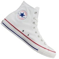 Converse Chucks All Star CT HI Sneaker White