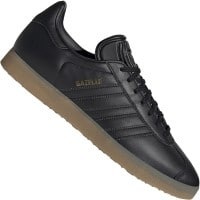 adidas Originals Gazelle Sneaker Core Black