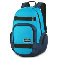 Dakine Atlas Pack 25 Liter Rucksack - Blues