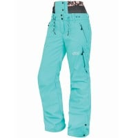 Picture Treva Pant Turquoise