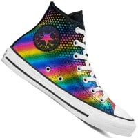 Converse CT All Star Hi Galactic Nuclei