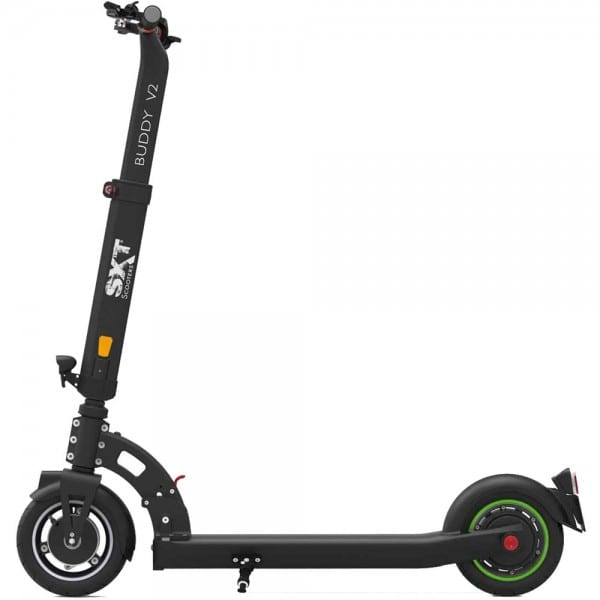 SXT Scooters Buddy V2 eKFV-Version