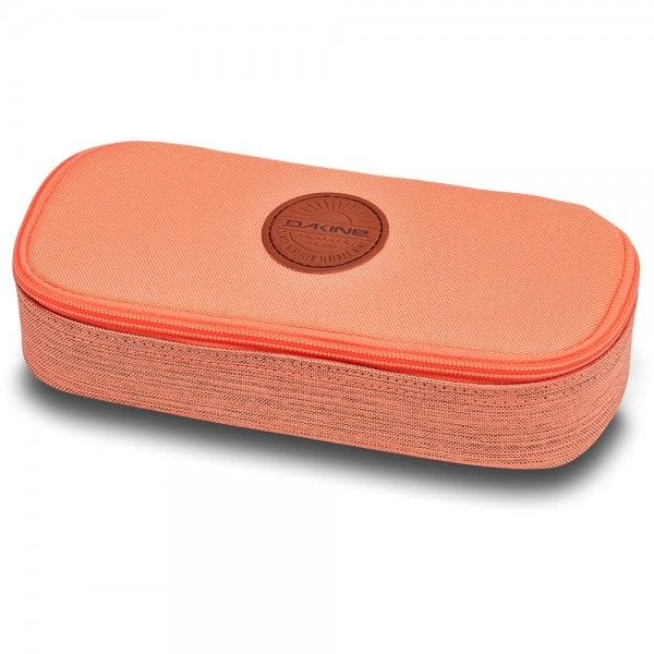 Dakine School Case Coral Reef