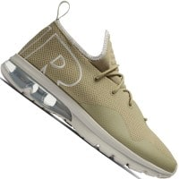 Nike Air Max Flair 50 Herren-Sneaker Neutral Olive/Light Bone