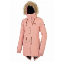 Picture Katniss Jacket Misty Pink