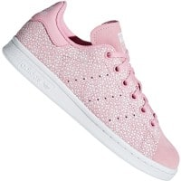 adidas Originals Stan Smith Light Pink/White