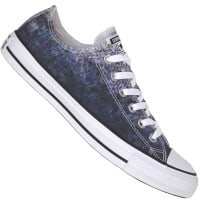 Converse CT OX Damen Halbschuh 547292C - White/Multi