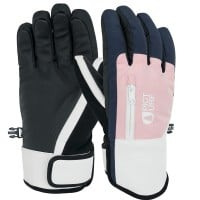 Picture Kakisa Gloves Pink