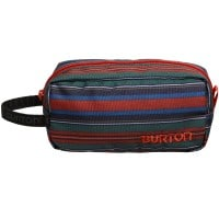 Burton Accessory Case Federtasche Tommy Stripe