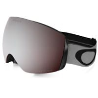 Oakley Flight Deck Snowboardbrille OO7050-05 Light Grey Prizm Black