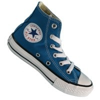 Converse Chucks All Star Youths HI 344800C (Larkspur)