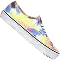 Vans Authentic Tie Dye/True White