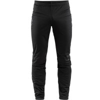 Craft Storm Tights Herren-Langlaufhose Black