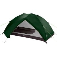 Jack Wolfskin Skyrocket 2 Dome Kuppelzelt Mountain Green