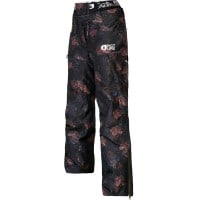 Picture Slany Pant Damen-Snowboardhose Flowers Print