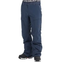 Burton AK Gore Swash Pant Dress Blue