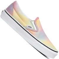 Vans Classic Slip-On Aura Shift
