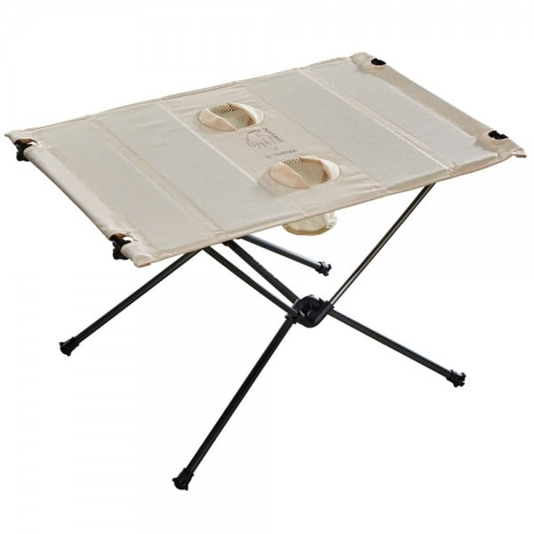 Nordisk X Helinox Table Natural