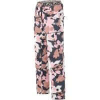 Picture Slany Pant Pink Painter