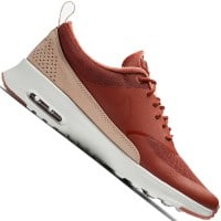 Nike Air Max Thea LX Damen-Sneaker Dusty Peach