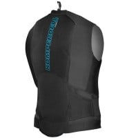 Komperdell Cross Vest Eco 6218-02 Men 2015