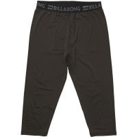Billabong Operator Tech Pant Herren-Sportunterhose Black