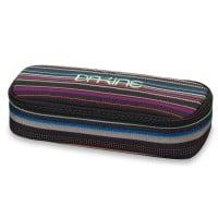 Dakine Womens School Case Federtasche - Taos