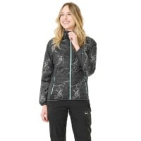 Picture Clea Jacket Marble