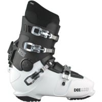 Deeluxe Track 325T Thermo Black/White