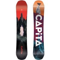 Capita Defenders of Awesome 2021 - 152cm