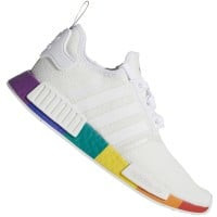 adidas Originals NMD_R1 Cloud White