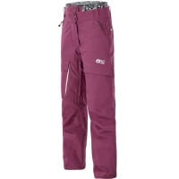 Picture Week End Pant Raspberry