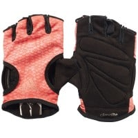 adidas Performance Climalite Graphic Gloves Fingerlose Handschuh