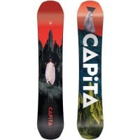 Capita Defenders of Awesome 2021 - 148cm