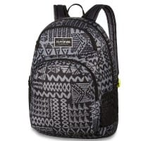Dakine Central Pack 26 Liter Rucksack - Crosshatch