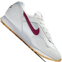 Nike Air Outburst Sneaker White/Berry