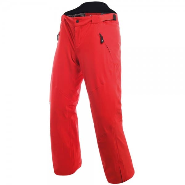 Dainese HP2 P M1 Herren-Skihose High Risk Red