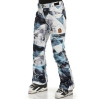 Rehall Keely-R Graphic Mountains Blue/White