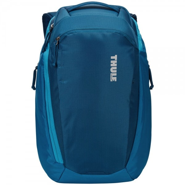 Thule EnRoute Backpack Poseidon