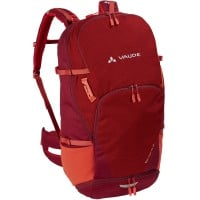 Vaude Bike Alpin 32 5 Salsa