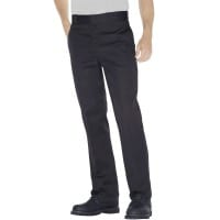 Dickies 874 Work Pant (Black)