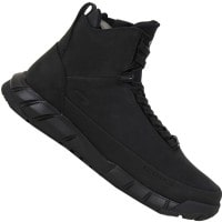 Oakley Factory Pilot Military Boot Blackout