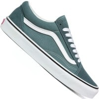 Vans Old Skool Blue Mirage